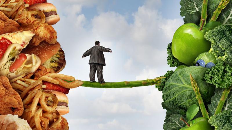 השמנת יתר וסכרת